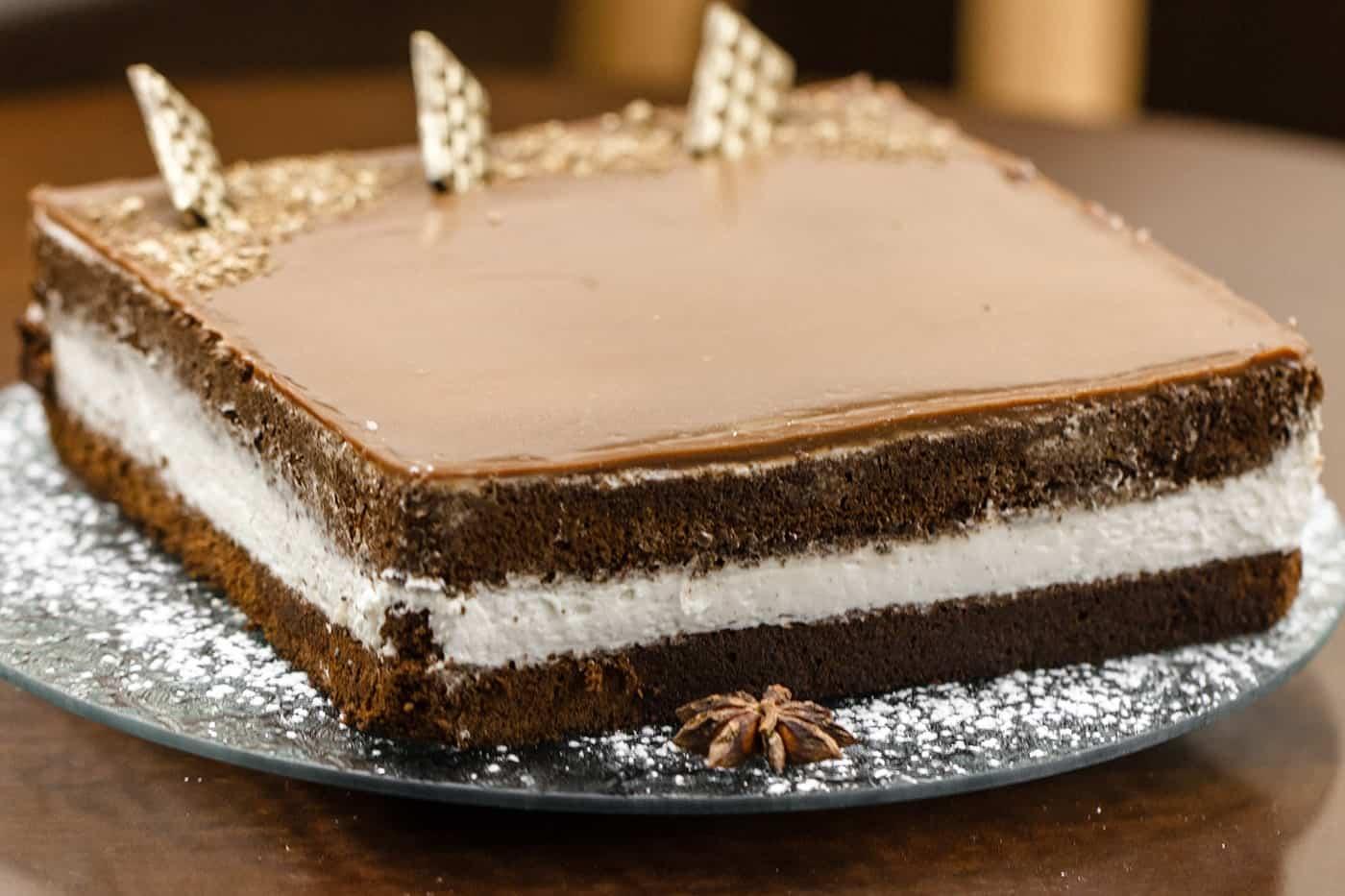 image-cake